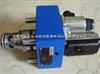 德国力士乐FESX 50CA-1X/980LZ4M阀