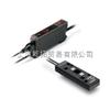 -OMRON光电传感器,日本欧姆龙价格好,OMRON传感器