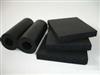 华美橡塑保温高度隔热  橡塑保温管工艺技术  B1级橡塑难燃保温材料