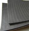 橡塑保温板生产厂家   橡塑保温管   橡塑保温板大量批发价格