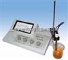 上海雷磁DDS-307A电导率仪/越平/盛磁电导率仪