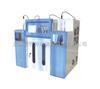汽油双管馏程测定仪