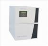 5000蒸发光检测器