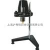 上海越平NDJ-1粘度计/精科/恒平旋转粘度计