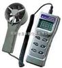 风速仪/风温测试计/湿度计/风量仪,多功能风速仪