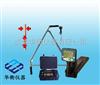 SL-3088C型SL-3088C型埋地管道防腐层状况检测仪