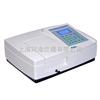 UV-5300(PC)紫外可见分光光度计