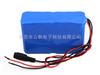 移动通信终端锂电池