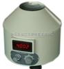 80-3數顯台式電動離心機
