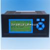 供求SPR10FC流量补偿积算记录仪