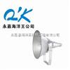 NTC9210-J400海洋王防震型投光灯