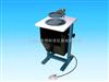 物光厂 WYL-2玻璃应力仪/力华/申光玻璃应力仪