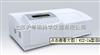 物光厂WZZ-2A自动旋光仪/易测/索光/鹏顺自动旋光仪