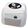 HR/KR-3C体温表甩降器/电动甩表机价格