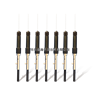 SH-固相微萃取装置