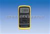 HR/SQ-5数字电桥价格
