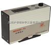 科仕佳WGG60-Y4光泽度仪/昕瑞便携式光泽度仪