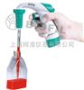 洁特JET可充电式助理移液器SPA001220