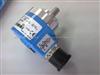 DFS60E-T8EK01024低价销售德国施克