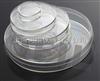 标准型一次性细胞培养皿洁特JET BIOFIL(表面处理,已消毒)
