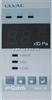 ISG1-N日本ULVAC ISG1-N真空计显示器单元