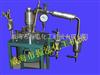 GY-2实验室磁力密封反应釜,实验室高压反应釜