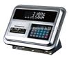 XK3190-DS6地磅称重显示器