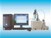 KY-403KY-403石油产品酸值测定仪