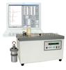 SHR-15B燃烧热实验装置