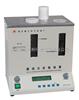 SWC-LGA凝固点实验装置