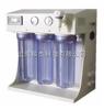 LabWater-10升一小时反渗透水制水仪(easyPure-RO10)上海