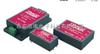 TMP 15212CTMP 10212,TMP 10215,TMP 15212,AC-DC TRACO电源