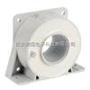 ES500S ES500-9661 ES500-9672,ABB 电流传感器