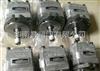 Nachi齿轮泵IPH-2B系列现货超低价格
