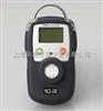 SP2297SENKO韩国手持硫化氢报警仪