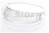 一次性细菌培养皿(洁特JET)