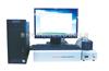 TWC-2000微机盐含量测定仪