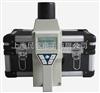 JB5000JB5000型环境监测与辐射防护用χ、γ辐射剂量当量率仪