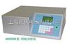 AN2000BAN2000B钙铁分析仪