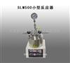 厂家直销SLM500小型反应器