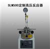 团购优惠SLM500定制高压反应器