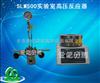 武汉热卖SLM500实验室高压反应器