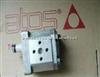 液压泵现货PFE-31036/1DT意大利ATOS