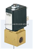 6012型德国BURKERT电磁阀厂家直销