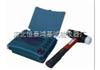 BJCZ-1型<br>BJCZ-1型基桩动测仪产品用途,低应变测桩仪价格,小应变测桩仪图片