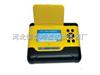 BJDW-1型<br>钢筋保护层厚度检测仪,钢筋扫描仪产品用途,钢筋检测仪使用说明、操作规程