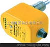 FCI-D10A4P-ARX-H1140TURCK系列流量计