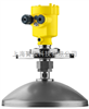 VEGAPULS 68德国VEGA雷达式固体料位测量仪表