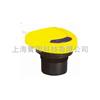 LU12美国FLOWLINE超声波液位计
