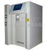 EasyQ-WFI-5-WFI水注射用水制备仪(冷制水工艺)